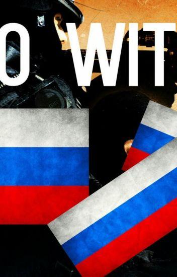 CS:GO=Russian