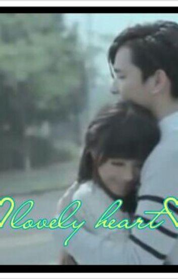 ♡Lovely Heart♡