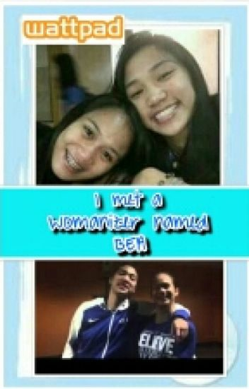 I met a womanizer named BEA (JhoBea Ft. ALE)