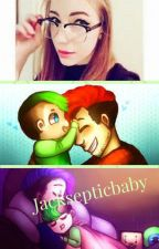 Jacksepticbaby by AWeirdFangirl51