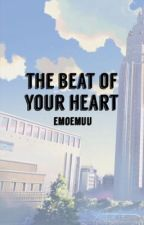 The beat of your heart ㅏSulayㅓ by emoEmuu