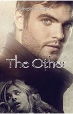 The Other by the5thvictor