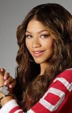 KC Undercover ~ A Lesbian Love Story  by datdopechick89
