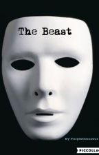 The Beast {#OnceUponNow} by YurpleDinosaur