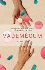 Vademécum by Aladeriva-