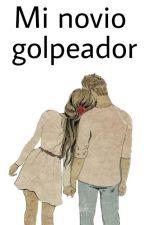 Mi Novio Golpeador||Jos Canela||editando by chandleryalondra