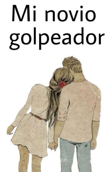 Mi Novio Golpeador (Jos Canela Y Tu)