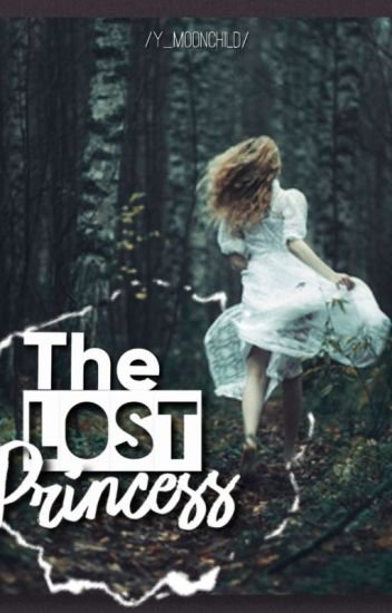 The Lost Princess(Complete)