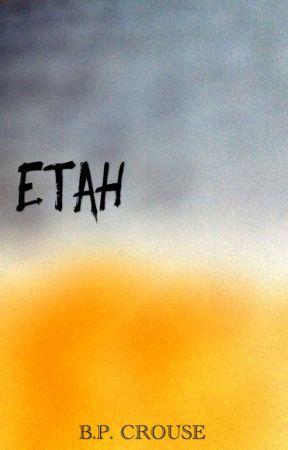 ETAH by bpcrouse