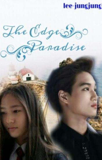 The Edge Paradise