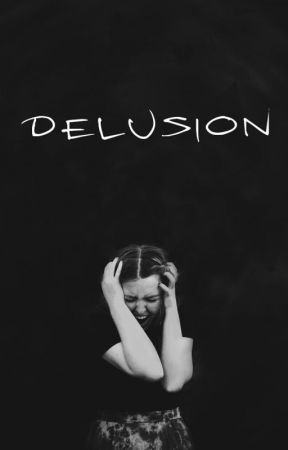 delusion by CalumInChanel