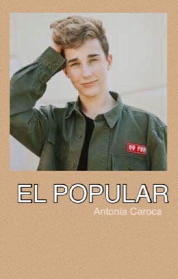 El Popular [ HUNTER ROWLAND ].