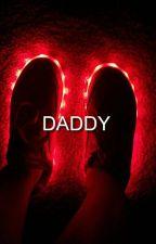 DADDY ✎ Taekook by -wxnwin