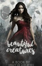 Beautiful Creatures by Royally_Bound