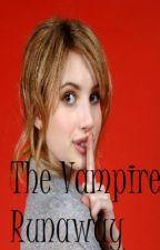 Vampire Runaway by partygirl121
