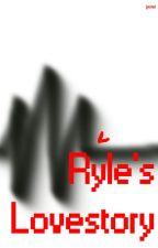 Ryle's Lovestory by emojyy