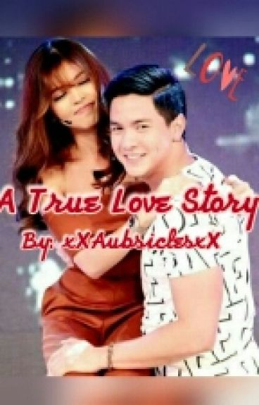 A True Love Story [ON-GOING]