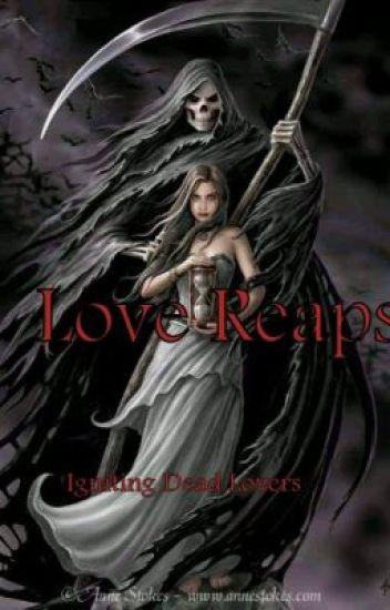 Love Reaps