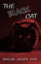 The Black Cat (1843) by EdgarAllanPoe