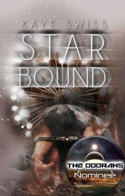 Star Bound by KayeSwiss
