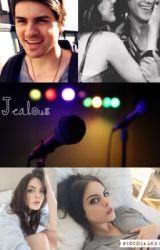 Jealous (Anthony Padilla) (4) by Nerd_alert11