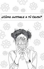 ¿Cómo gustarle a tú Crush? by CheiitaDlc
