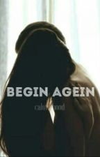 begin again [Calum Hood] by PangChan