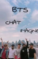 #BTS; Imagine by hyunglinewifeu