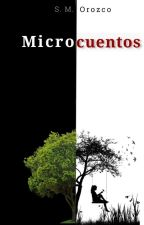 Microcuentos by akane58