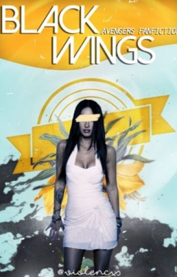 Black Wings | Avengers