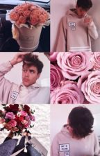Possessive  // Jack Gilinsky by crackaddictions