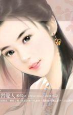 [Ngôn tình] Bảo bối của Tổng Giám Đốc by OanhKunPhan8