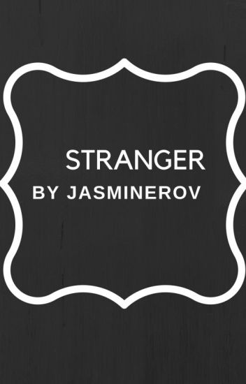Stranger (Gang Leader)