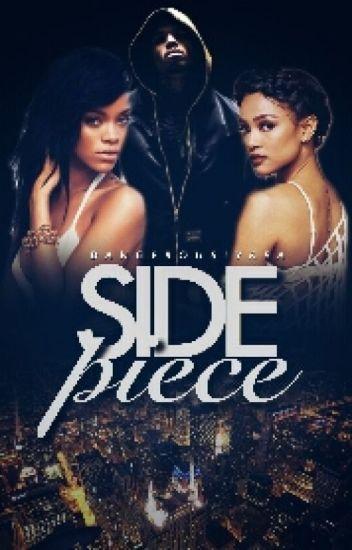 Side Piece