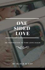 One Sided Love ( Short Story ) [COMPLETED] by Mhenz_040