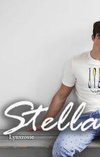 Stella by lynxrosie
