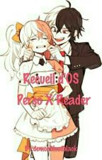Recueil d'OS Perso X Reader by demonbloodblack