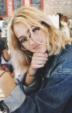 lame bean (': by -SuedeBrooks-