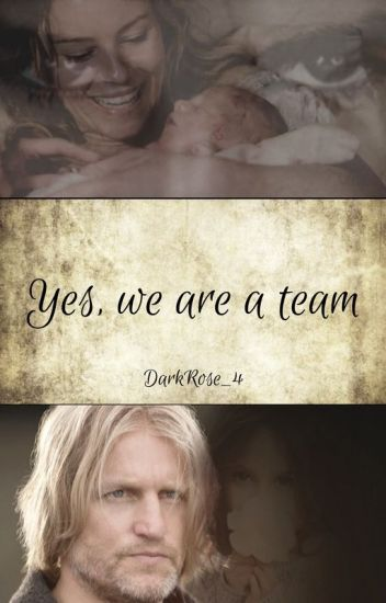 Yes, we are a team
