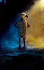 Ciekawe Ciekawostki, Teoretyczne Teorie i Cytowane Cytaty - Harry Potter by Protego12