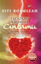 Lafazkan Kalimah Cintamu  by Qairaaa