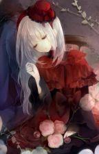 (12 chòm sao )Nếu tôi là Vampire,em có yêu tôi không?(P1) by Devil2k3