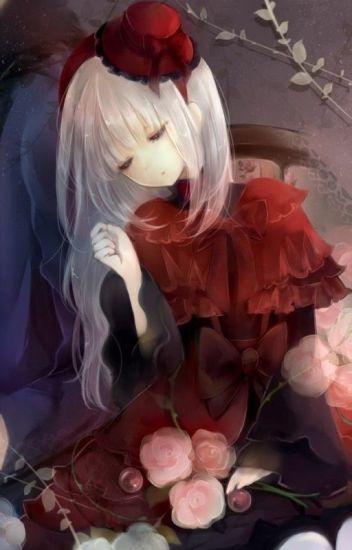 (12 chòm sao )Nếu tôi là Vampire,em có yêu tôi không?(P1)