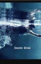Destin Brisé [Terminé] by Solenn210503