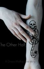 the other half by staaybright