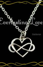 Everlasting Love (ManXBoy M-preg) *SLOW UPDATES* by TheImperfectBuild