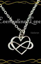 Everlasting Love (ManXBoy M-preg) *Complete* by TheImperfectBuild