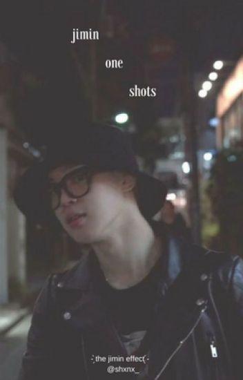 Jimin One Shots