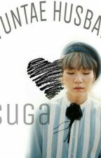 Byuntae Husband by minsuga_jiah