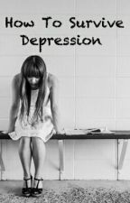 How To Survive  Depression  by amshu_sharma